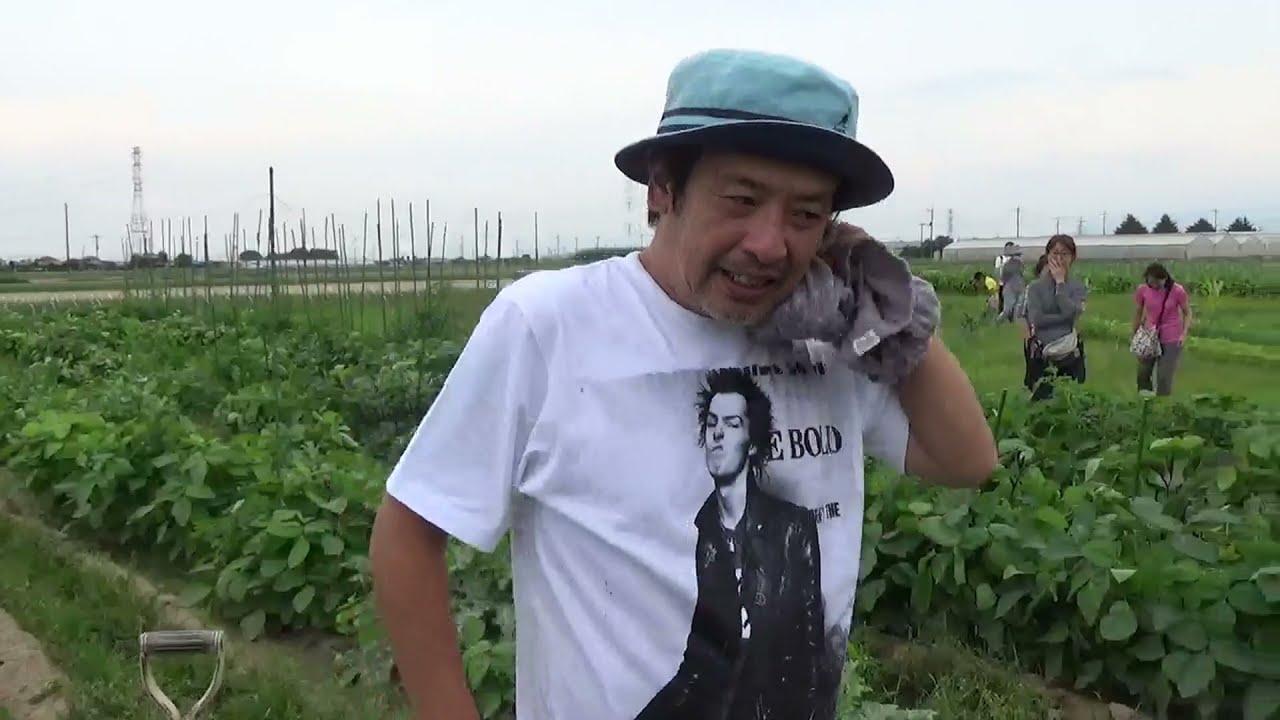 渋CHANNEL ~佐伯さん抜き打ちチェック編~