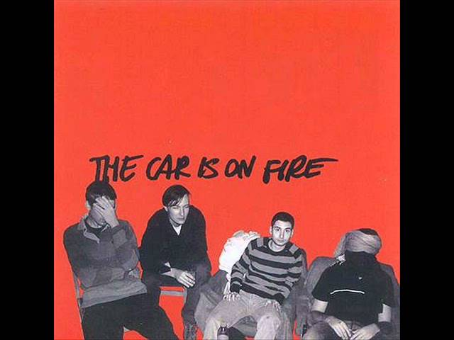 the-car-is-on-fire-cranks-munruthel1