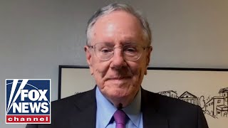 Steve Forbes: This is the biggest thing Trump can do to stimulate the economy