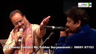 Anjali anjali | S P Balasubramanyam