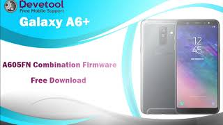 combination firmware samsung galaxy a605gn Free Music at Necom