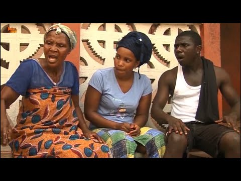 Download KA FRA 2 - KUMAWOOD GHANA TWI MOVIE - GHANAIAN MOVIES