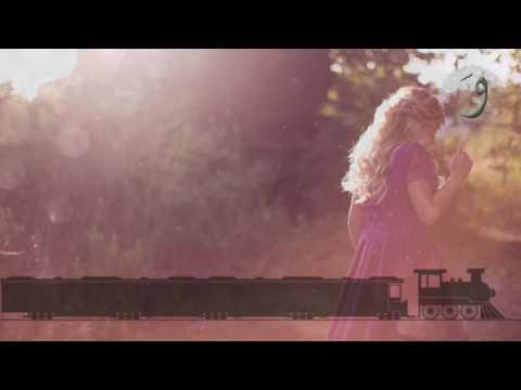 Remi Bendali - Soura [Official Lyric Video] / ريمي بندلي - صورة