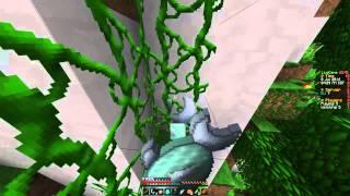 Minecraft Голодные игры - #17 - Долгожданное видео!!!!
