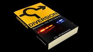"""Diversion, Breaking the Pattern #2"" Trailer"