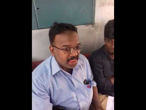train music pallavaram return(4)