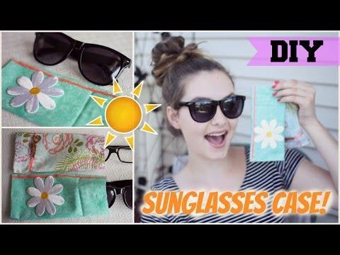 diy-sunglasses-case!-(easy-&-no-sew)