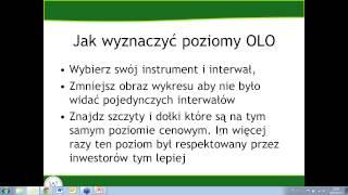 PRO Webinar FOREX - Paweł Śliwa