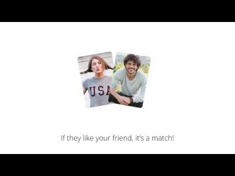 matchmaker dating apps