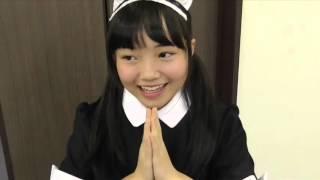 まもなく再開!おしゃべりchibi-N☆<チビノニ>
