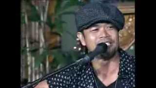 Download lagu bintang band Made In bali Samatra artis bali 1 MP3