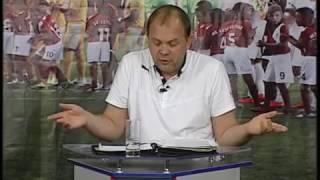 «Окжетпес» призвал Васильева соблюдать нормы этики