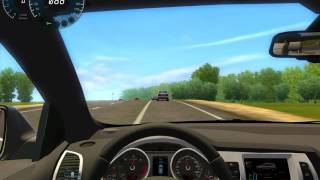 3D Инструктор 2.2.7 Audi Q7 2009 TDI