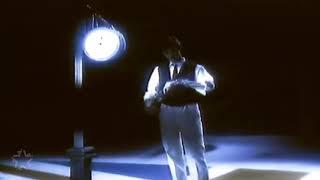 Клип группы Кармен ( Лондон Гудбай )