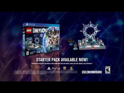 playstation-lego-dimensions-gateway-to-adventure-ps4-15-us-tv-spot
