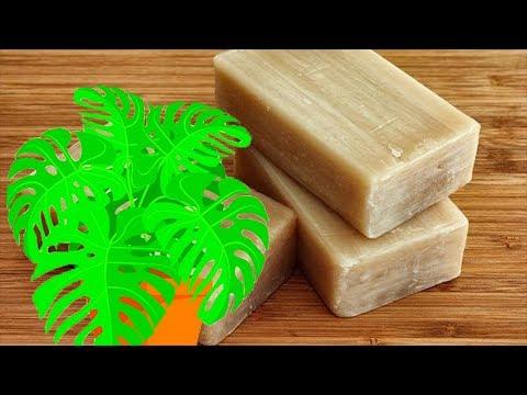 Как применять хозяйственное мыло в комнатном цветоводстве. Мыло для защиты растений.