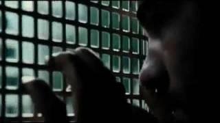 A Prophet (Пророк) - американский трейлер