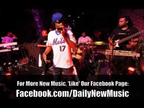 Wale Bait Remix 2 Chainz Rick Ross & Trey Songz + Ringtone Download