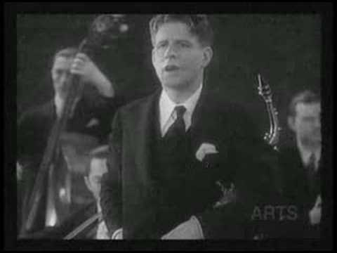 Rudy Vallee  You're Just Another Memory