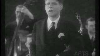 Rudy Vallee - You