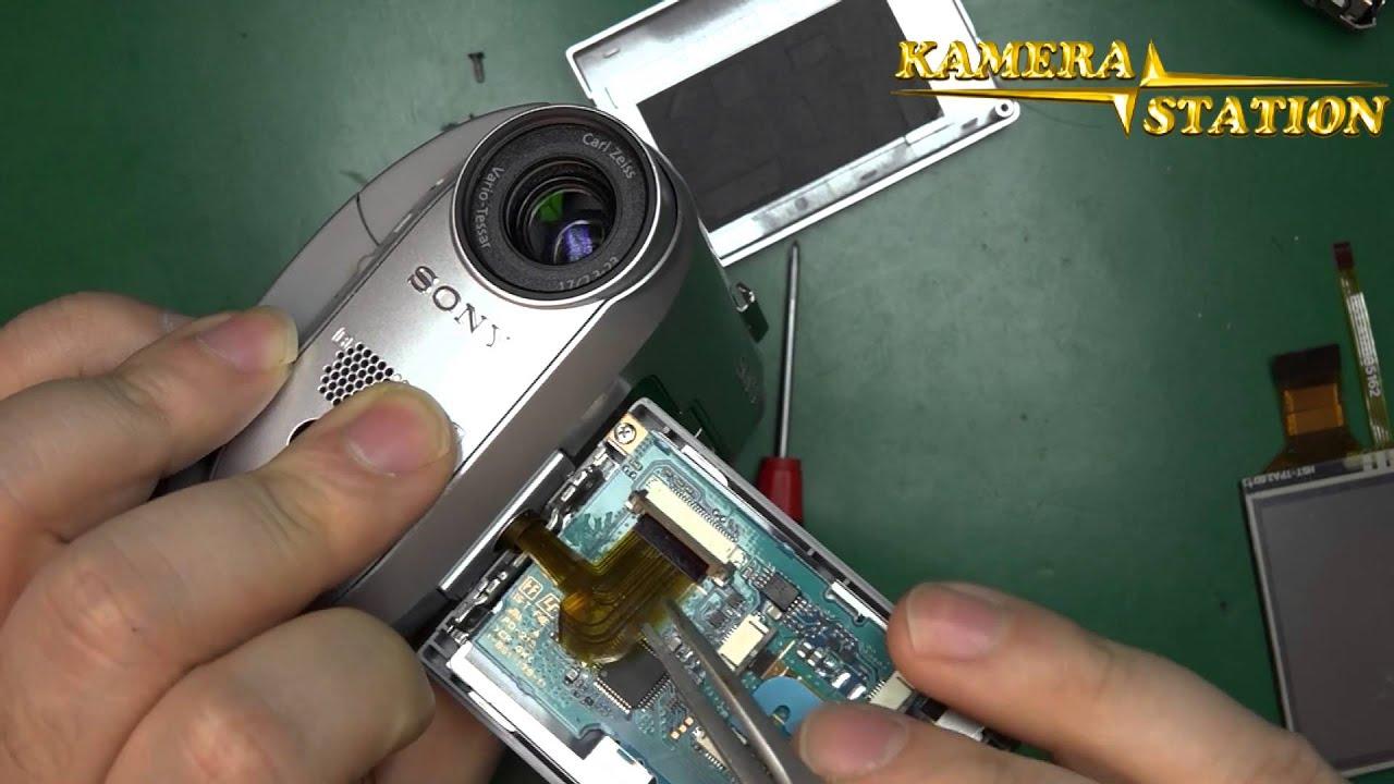 Iphone S Display Reparatur