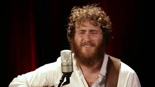 Mike Posner at Paste Studio NYC live from The Manhattan Center Video