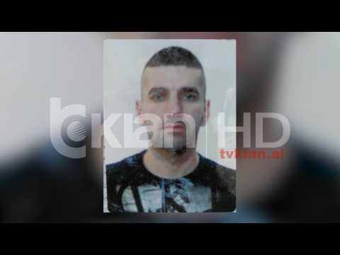Ekzekutohet në Vlorë i dënuari për një vrasje të vitit 2000