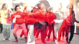 Phaymus Dance Entertainment Promo 2015-2016