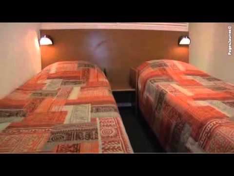 h tel vannes h tel quick palace vannes h tels vannes. Black Bedroom Furniture Sets. Home Design Ideas