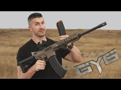 potentially-the-best-affordable-semi-auto-12-gauge?