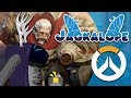 Jagkalope  Overwatch POTGs - #1
