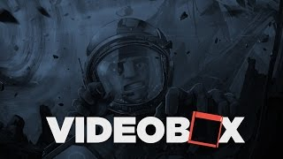 videobox-blackhole