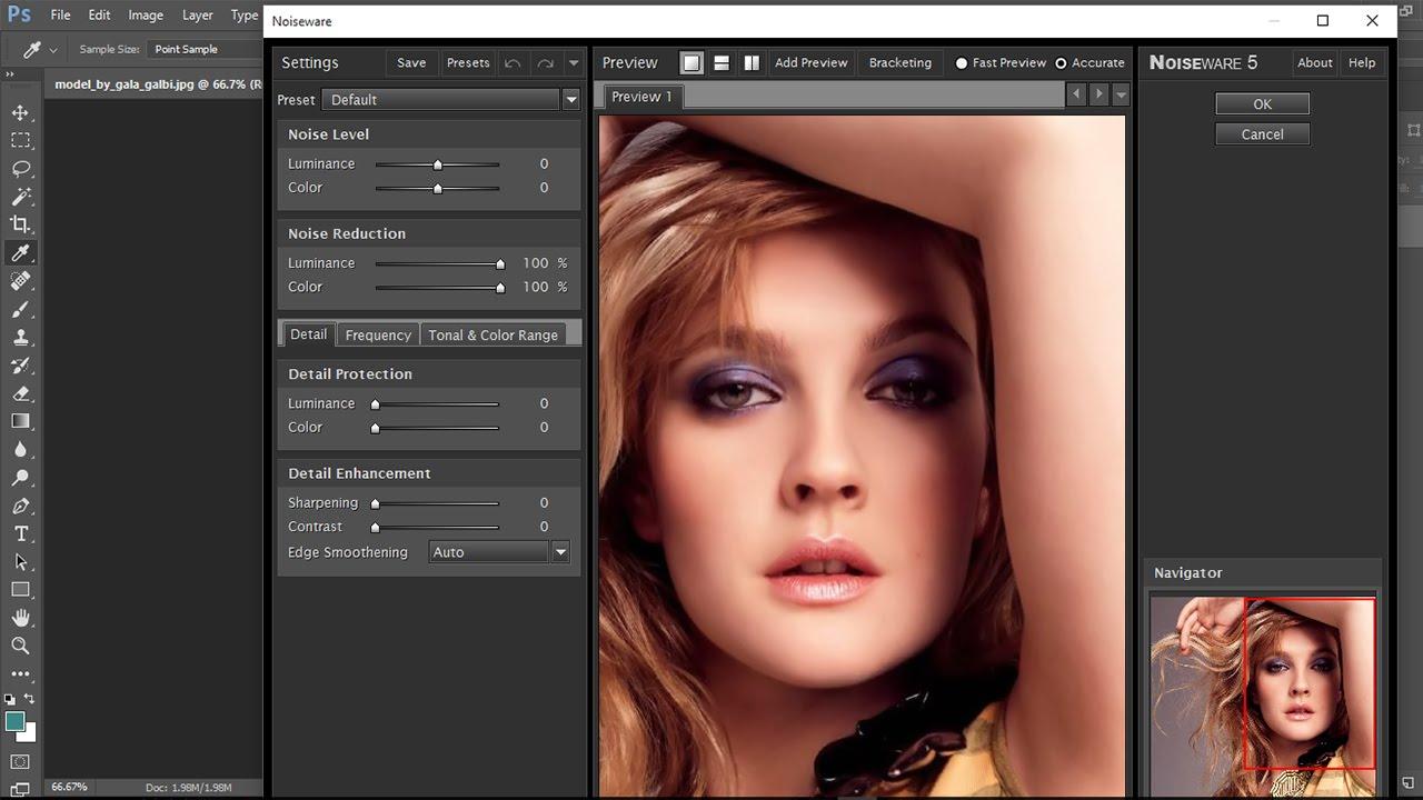 Image Result For Plugin Photoshop Portraiture Download