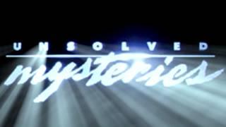 Unsolved Mysteries Theme (Binbash Remix)