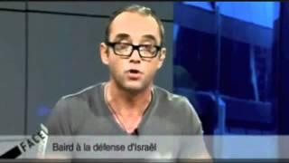 Un présentateur télé soutient Dieudonné thumbnail