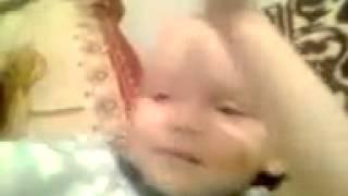 видео Спросить ребенка, как дела