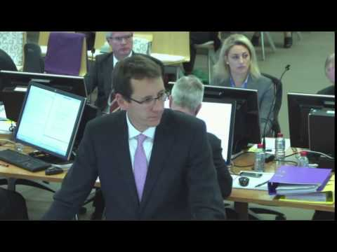 Day 3; Part 2Australia Royal Commission on Child Abuse Jehovah's Witnesses  2015 07 29