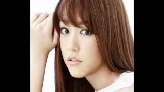 桐谷美玲のラジオさん(20130807)でリスナーさんに貧乳なのを気にしな...
