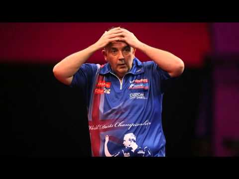 phil the power taylor entrance song