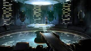 The Immortals of Terra: A Perry Rhodan Adventure (part 14 walkthrough) - Universal Algorithm