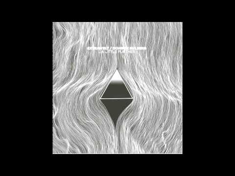 Extrawelt & Dominik Eulberg - A Little Further (Not On A Map)