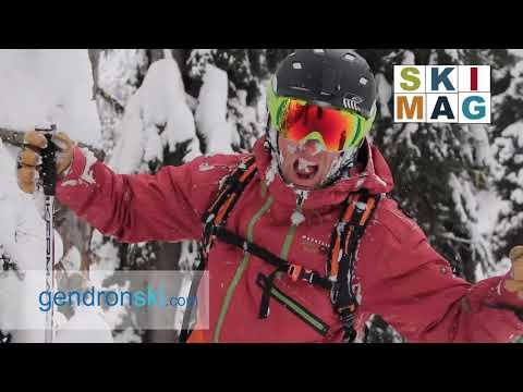 SKI 701   Relvelstoke 1 WEB 1080p