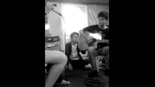 Till There Was You (The Beatles) - Cover by CRC