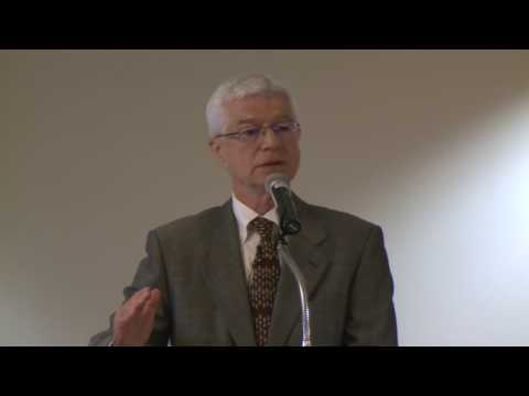 Dean's Policy Breakfast Series: Environmental Barriers to Business Decisions in California