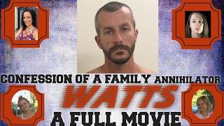 WATTS: A full movie