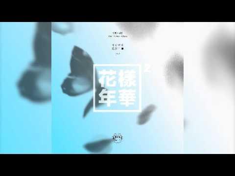 [INSTRUMENTAL] BTS(방탄소년단) - Butterfly