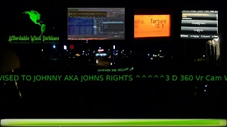 3d vr 360 degree veiw Corpus Christi Texas Police StateAND HOW RadioS are used to Harass citizens