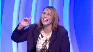 Promo Saffi Kalbek S01 Episode 05 Mercredi 13-11-2019