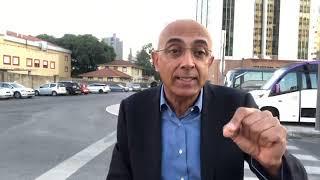 Aumentos na função pública, Azeredo Lopes, Finanças, Elétricas, PEC - 011018