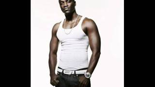 Akon feat. Lil Zane - What must i do